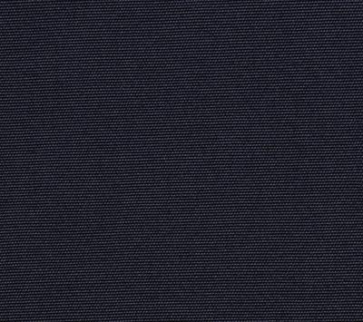 "2.5 Yard Piece of Sunbrella | 60"" CAPTAIN NAVY | Awning / Marine Canvas Fabric | 6046-0000 |"