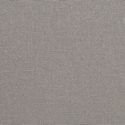 2.5 Yard Piece of Sunbrella | 60'' Grey  (Firesist) | Marine & Awning Weight Canvas Fabric