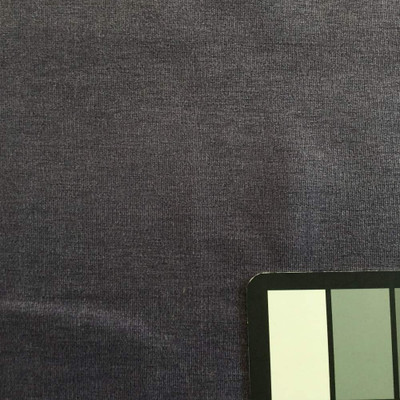 1 Yard Piece of Dark Plum Velvet   Heavyweight Upholstery Fabric   54 Wide   By the Yard   Soft