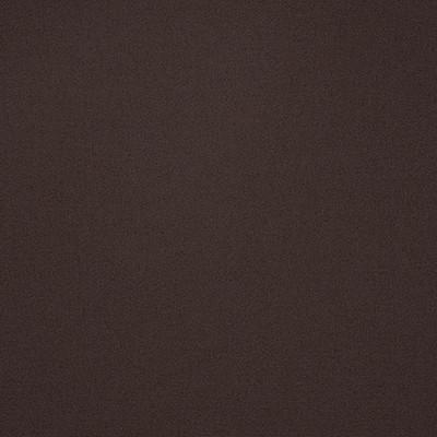 4.66 Yard Piece of Sunbrella   60'' Redwood (Firesist)   Marine & Awning Weight Canvas Fabric