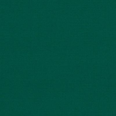 3 Yard Piece of Sunbrella | 60 | 82003-0000 | FOREST GREEN | FIRESIST