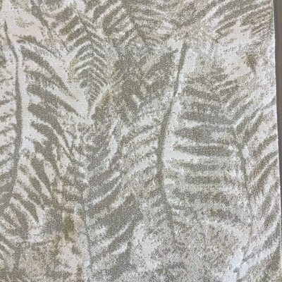 """Valerian in Pearl 