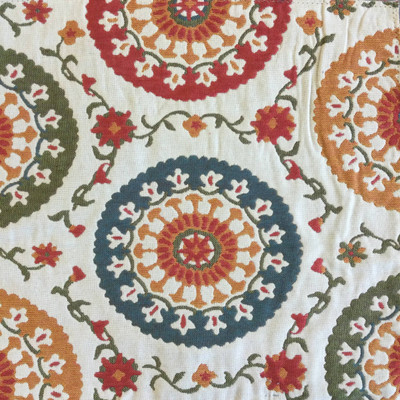 """Nanette in color Autumn 