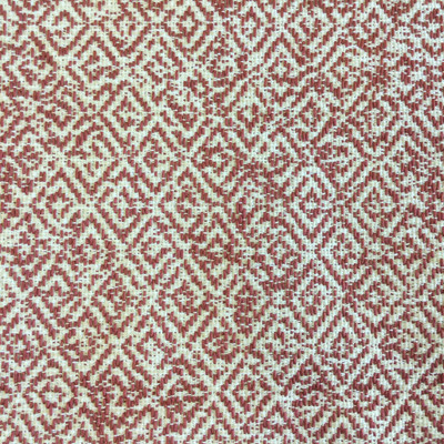 """Santiago in Brick 