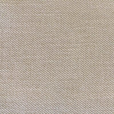 """Cable in Fawn   Dark Beige / Brown Twill Weave   Upholstery Fabric   Regal Fabrics Brand   54"""" Wide   By the Yard"""