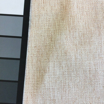 """Glee in Ginger 