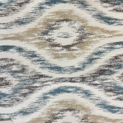"""Flume in Teal 