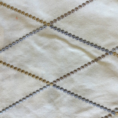 """Jester in Mineral 