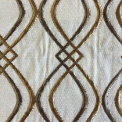 """Helix in Taupe 