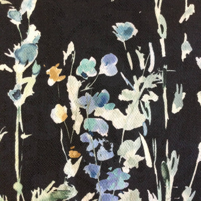 """Besler in Black 