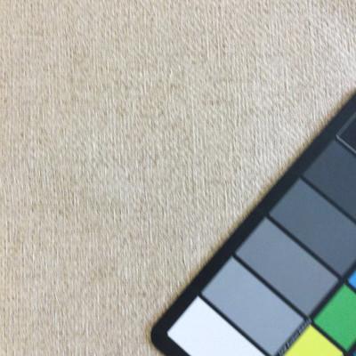 "Press in color Jute   Beige Slub Weave    Upholstery Fabric   Regal Fabrics Brand   54"" Wide   By the Yard"