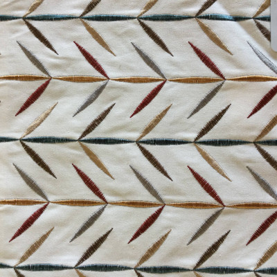 """Rosemary in Harvest 