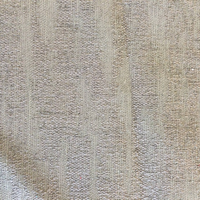 """Oslo in Truffle   Taupe Mottled Slub Weave   Upholstery Fabric   Regal Fabrics Brand   54"""" Wide   By the Yard"""