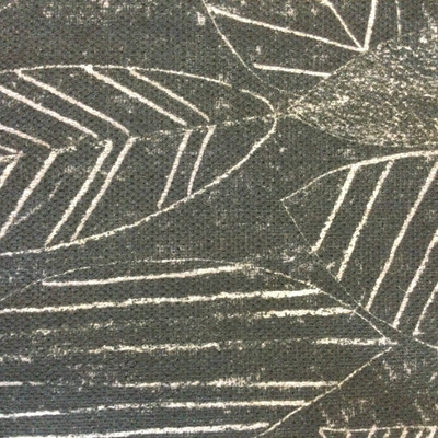 """Trace in Black 