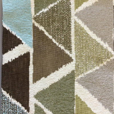 """Canron in Spring 