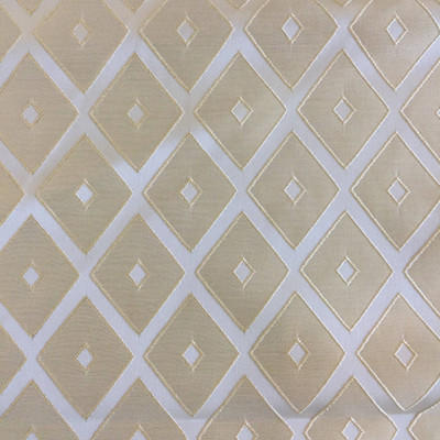 """Shannon in Butter 