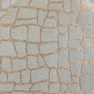 """Serena in Silversage 