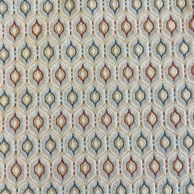 """Gabby in Haze 