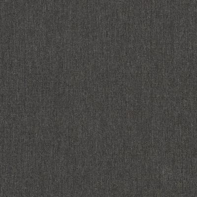 "2.375 Yard Piece of Sunbrella | 60"" SLATE | Awning / Marine Canvas Fabric"