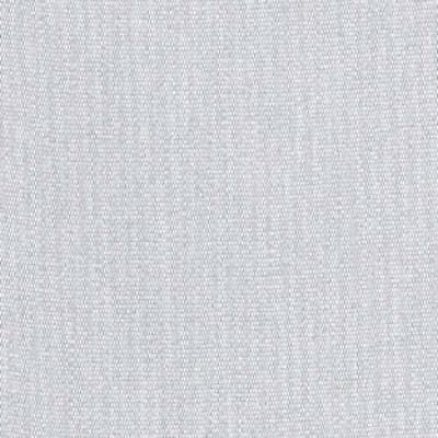 silver sunbrella awning marine fabric 60 6051