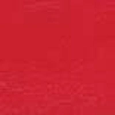 1.66 Yard Piece of Heidi Soft Side Cardinal Red Marine Vinyl Marine Vinyl