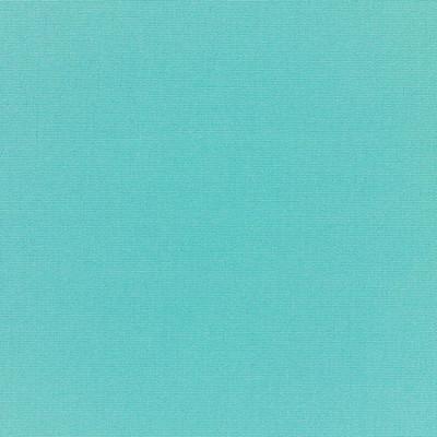 6.3 Yard Piece of Sunbrella Canvas Aruba | 5416-0000 | Furniture Weight Fabric | 54 Wide | BTY