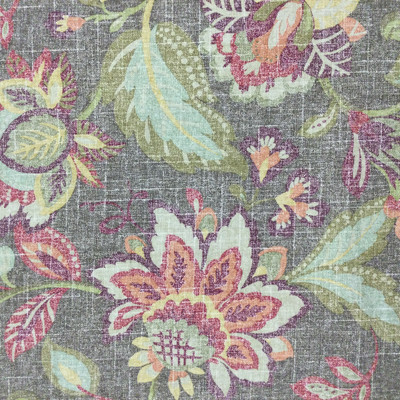 """Castillo in Vintage 