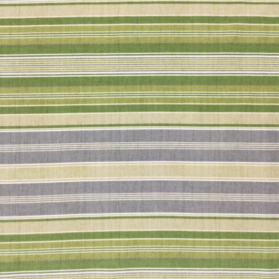 """Vera Cruz in Fossil 