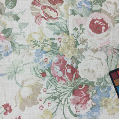 """Sag Harbor in Spring 