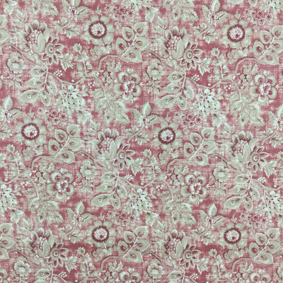 """Miss Kitty in Brick 