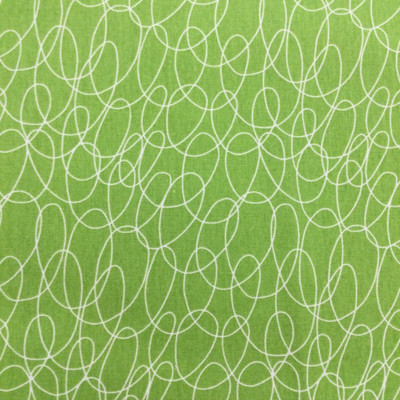 """Scribble in Meadow 