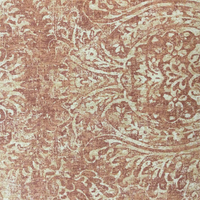 """Arcadia in Spice 