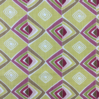 """Milo in Citrine 