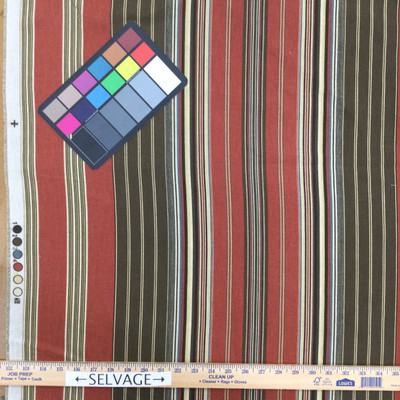 """Deveraux Stripe in Heath 