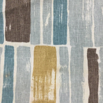 """Remember When in Mineral 