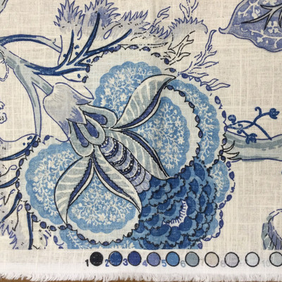 """Sapphire Bay in Spa 