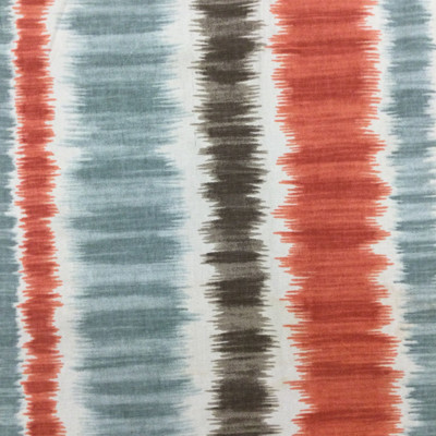 """Merson in Scarlet 