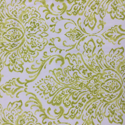 """Scroll Gate in Kiwi 