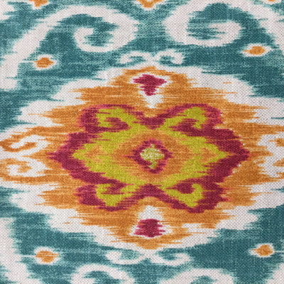 """Ubud in Sunstone 