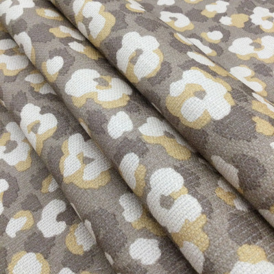 """Jaguar in Natural 