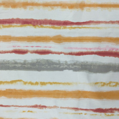 """Color Lesson in Cantaloupe 