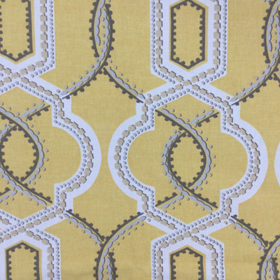 """Turnabout in Gold 
