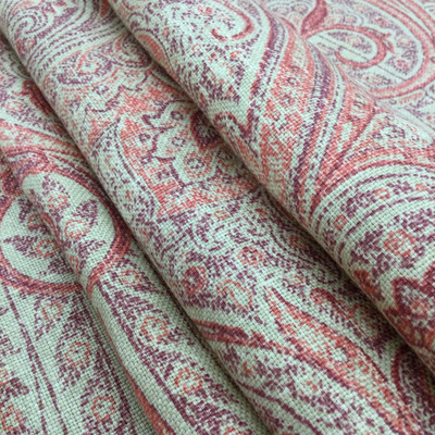 """Faded Memories in Pompeii 