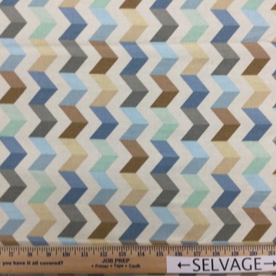 """Jas Tip Top in Ethereal 