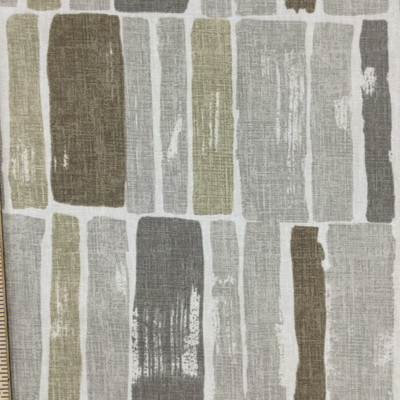 """Remember When in Metal 