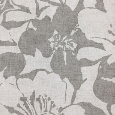 """Peony in Stone 