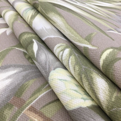 """Sea Botanical in Lemoncello 