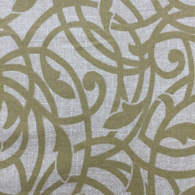 """Olina in Chocolate 