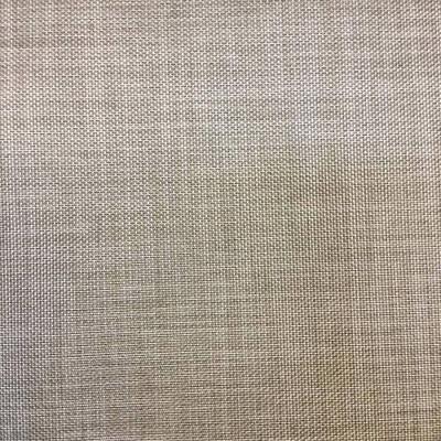 "2.125 Yard Piece of Sunbrella 48"" Augustine Pewter | 5928-0048| Furniture Weight Fabric | BTY"