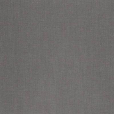 "2 Yard Piece of Charcoal Tweed Sunbrella Awning & Marine Fabric 60"" 6007-0000 -"